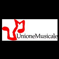 Unione musicle