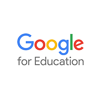 Google for Education Conservatorio Pavia