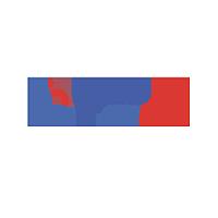 Salute360 Business App