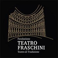 Teatro Fraschini Live App