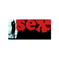 SexAPPeal App