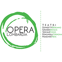 OperaLombardiaLive